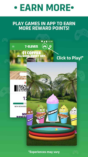 7-Eleven, Inc. 3.7.2.1 Screenshots 8