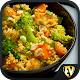 3500+ Vegan Recipes: Healthy Nutritious Diet Free Apk