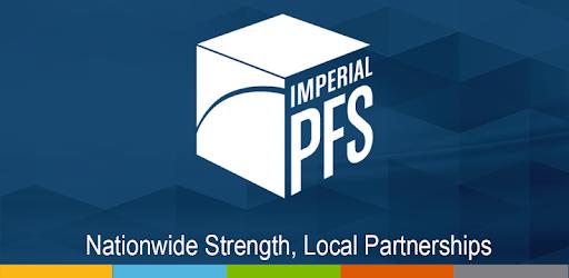 www.ipfs.com login