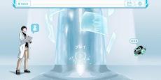 costheta (コセタ)のおすすめ画像3