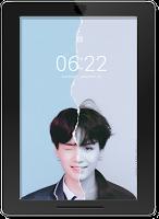 BTS Suga Wallpaper Offline - Best Collection