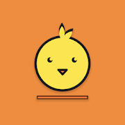 Tappy - Real Followers and Likes for your Profile