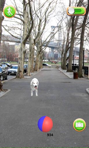 Puppy GO apktreat screenshots 2