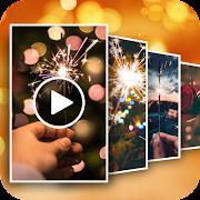 SlideShow - Photo Video Maker & Slideshow Maker on PC (Windows & Mac)