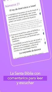 Biblia de estudio gratis For Pc   How To Use On Your Computer – Free Download 5