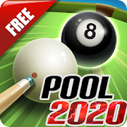 Pool 2020 Free : Play FREE offline game
