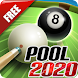 Pool 2020 Free : Play FREE offline game - Androidアプリ