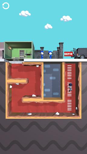 Jailbreak 3D 1.6.3 screenshots 5