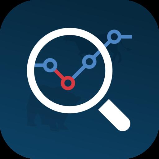 zi app training de tranzacționare sunt opțiuni binare 50 50