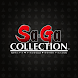 Sa・Ga COLLECTION(サガコレクション)