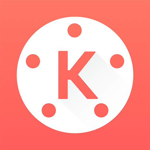 KineMaster video banane ka app