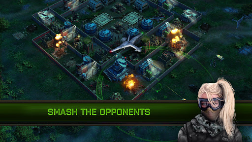 Arma Mobile Ops  Screenshots 5