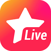 Star Live - Live Streaming APP