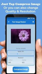 Baixar Fast Image Resizer Última Versão – {Atualizado Em 2021} 2