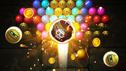 Bubble Shooter apktram screenshots 24