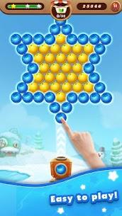 Shoot Bubble – Fruit Splash Apk Download 3