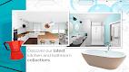screenshot of Home Design 3D