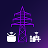 Sensproducts app apk icon