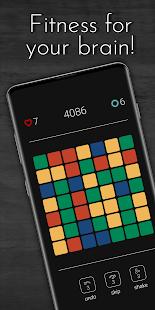 SlaSol: Logic Puzzle Game! Think twice it's simple