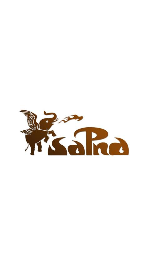 sapna(サプナ)のおすすめ画像2