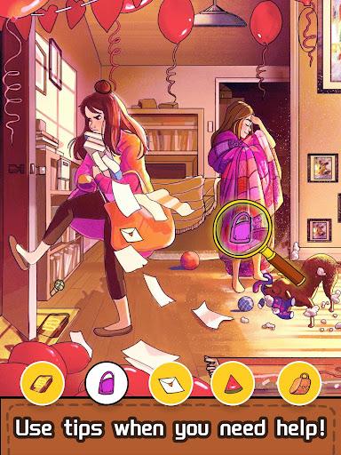 Find It - Find Out Hidden Object Games 1.5.9 screenshots 17