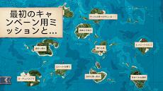 Tropico: The People's Demoのおすすめ画像2