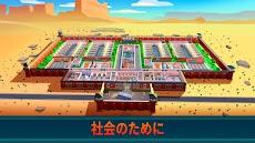 Prison Empire Tycoon - 放置ゲームのおすすめ画像2