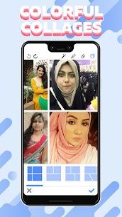Sun: Summer Photo Editor Apk app for Android 2