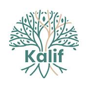 KALIF - Platform Edukasi Keluarga Indonesia