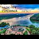 RADIO FE Y ESPERANZA FM 94.1