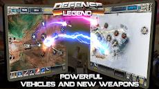 Tower defense- Defense Legendのおすすめ画像4