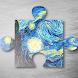 有名な絵画 パズル ゲーム無料 - Androidアプリ