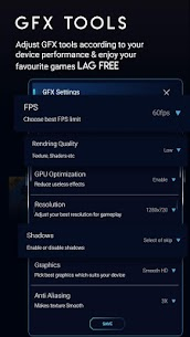 Descargar Fps Booster Para PC ✔️ (Windows 10/8/7 o Mac) 6