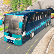 Bus Driving Pro