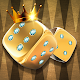 Backgammon Live: Play Online Backgammon Free Games para PC Windows