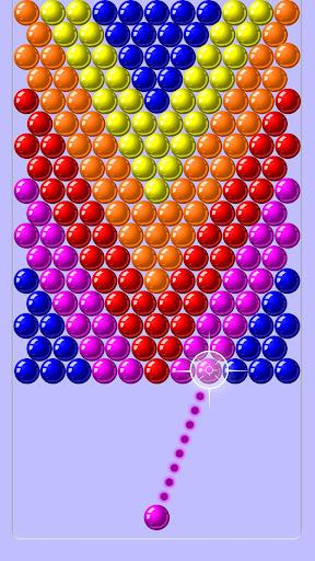 Bubble Shooter  screenshots 3