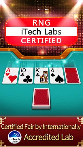 u5fb7u5ddeu64b2u514b u795eu4f86u4e5fu5fb7u5ddeu64b2u514b(Texas Poker) 12.3.3 screenshots 3