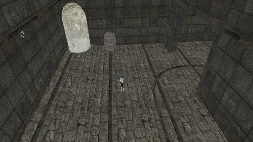 Reina Theme Park screenshots 8