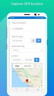 Clappia App Launcher