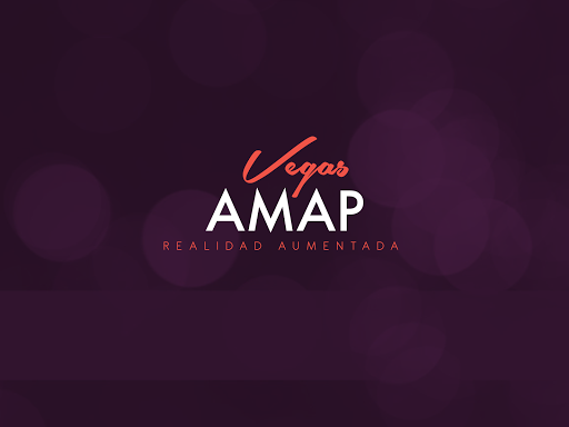 AMAP For PC Windows (7, 8, 10, 10X) & Mac Computer Image Number- 7