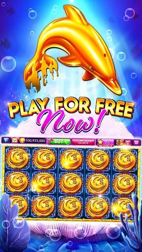 ud83cudfb0 Slots Craze: Free Slot Machines & Casino Games 1.150.47 screenshots 4