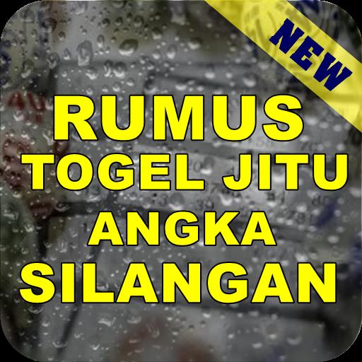 Rumus Togel Angka Jitu Apps En Google Play