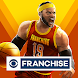 Franchise Basketball 2021