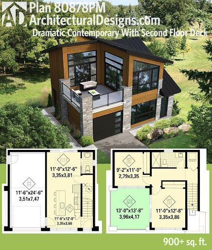 Small House Plans Ideas 1.0 Screenshots 17