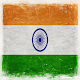 Power Capsule - Indian Freedom Fighters APK