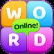 WordCube Online