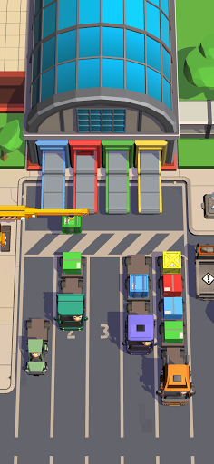 Transport It! 3D - Tycoon Manager  screenshots 11