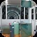 脱出ゲーム Closed Train 2020 - Androidアプリ