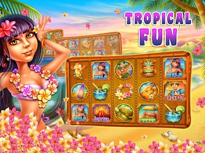 Tiki Slots  Apps For Pc – Windows And Mac – [free Download In 2021] 1