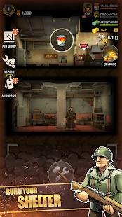 Last War: Shelter Survival Z 1.00.133 screenshots 1